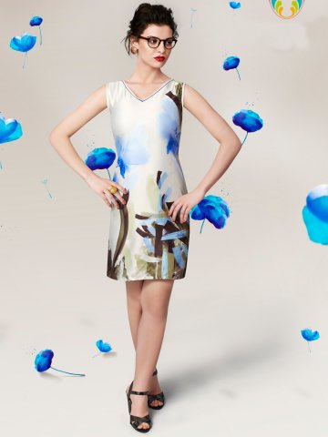 https://static3.cilory.com/127111-thickbox_default/splash-white-blue-digital-printed-kurti.jpg