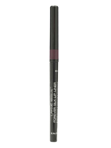 https://static.cilory.com/127182-thickbox_default/lakme-absolute-forever-silk-lip-liner.jpg