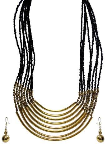 https://static4.cilory.com/127278-thickbox_default/trendy-handicraft-neckwear.jpg