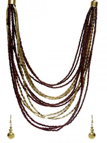 https://static9.cilory.com/127281-thickbox_default/trendy-handicraft-neckwear.jpg