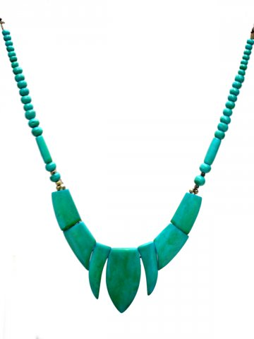 https://static.cilory.com/127374-thickbox_default/trendy-handicraft-neckwear.jpg
