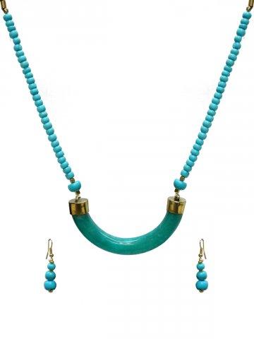 https://static5.cilory.com/127446-thickbox_default/trendy-handicraft-neckwear.jpg