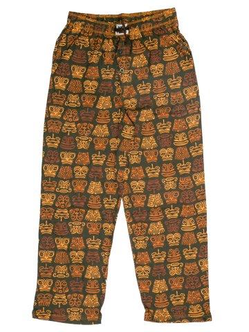 https://static8.cilory.com/127960-thickbox_default/nuteez-dark-brown-pajama.jpg