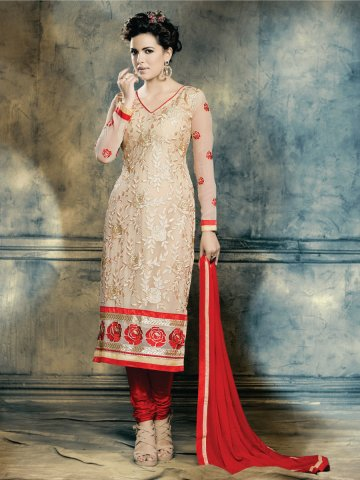 https://d38jde2cfwaolo.cloudfront.net/128228-thickbox_default/swara-beige-red-embroidered-semi-stitched-suit.jpg