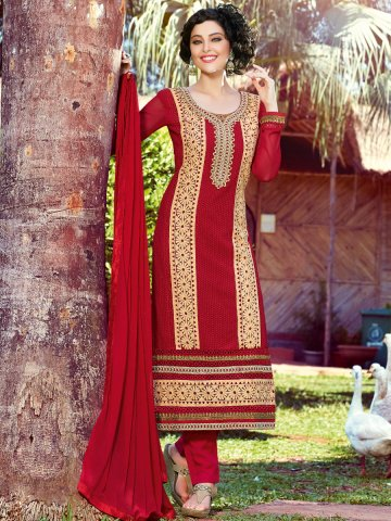 https://static5.cilory.com/128347-thickbox_default/kashmira-red-embroidered-semi-stitched-suit.jpg