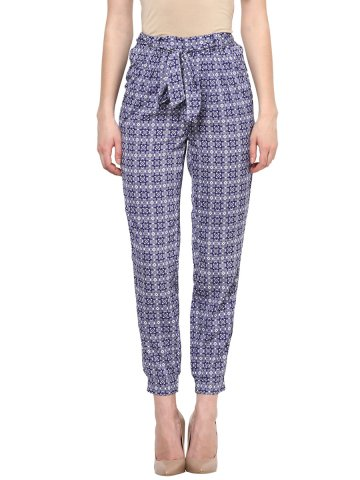 https://static5.cilory.com/128677-thickbox_default/harpa-blue-trouser.jpg