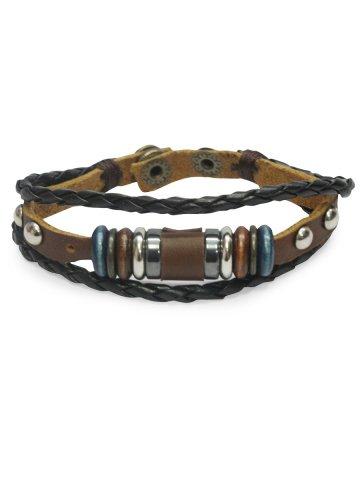 https://static1.cilory.com/129112-thickbox_default/archies-men-s-bracelet.jpg