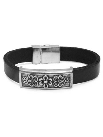 https://static.cilory.com/129180-thickbox_default/archies-men-s-bracelet.jpg