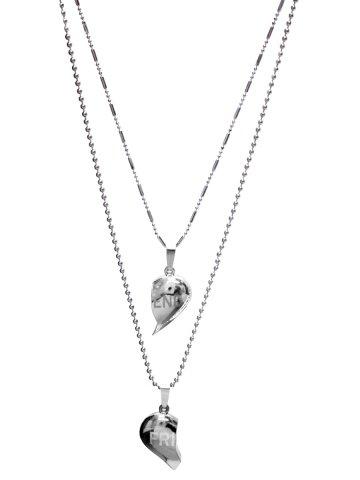 https://static8.cilory.com/129242-thickbox_default/archies-men-s-pendant.jpg
