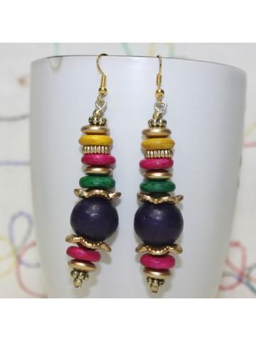 https://static7.cilory.com/12926-thickbox_default/handcraft-fashion-earrings.jpg