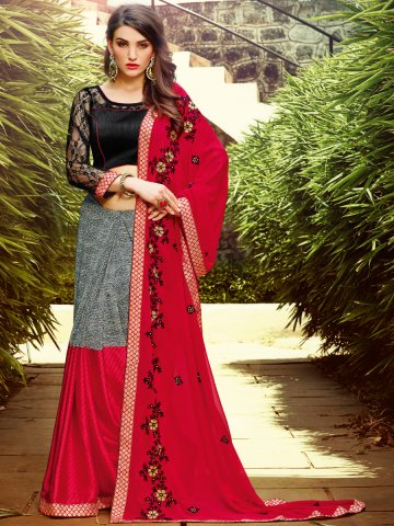 https://static.cilory.com/129411-thickbox_default/ramaiya-designer-red-embroidered-saree.jpg