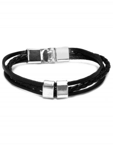 https://static6.cilory.com/129615-thickbox_default/archies-men-s-bracelet.jpg