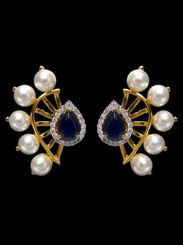 https://static4.cilory.com/129917-thickbox_default/american-diamond-earring.jpg
