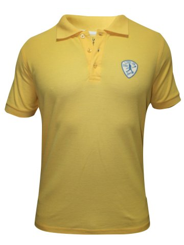 https://static1.cilory.com/131174-thickbox_default/live-in-yellow-solid-polo-t-shirt.jpg