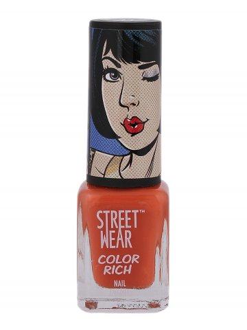 https://static1.cilory.com/131685-thickbox_default/streetwear-color-rich-nail-enamel.jpg