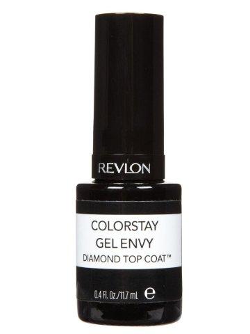 https://static8.cilory.com/131753-thickbox_default/revlon-colorstay-gel-envy-long-wear-nail-enamel.jpg
