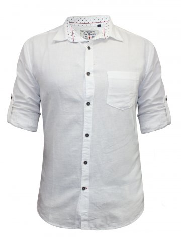 https://static3.cilory.com/132311-thickbox_default/tom-hatton-white-casual-shirt.jpg