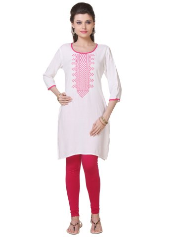 https://static5.cilory.com/132458-thickbox_default/exclusive-white-printed-kurta.jpg