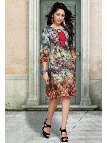 https://static9.cilory.com/133264-thickbox_default/victorian-clothing-multicolor-digital-print-kurti.jpg