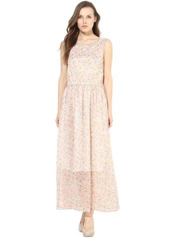 https://static1.cilory.com/133422-thickbox_default/color-cocktail-cream-dress.jpg