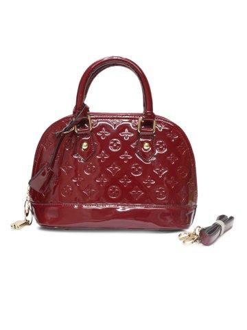 https://static6.cilory.com/133557-thickbox_default/no-logo-embossing-handbag.jpg