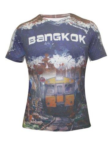 https://d38jde2cfwaolo.cloudfront.net/133580-thickbox_default/bangkok-v-neck-graphic-t-shirt.jpg