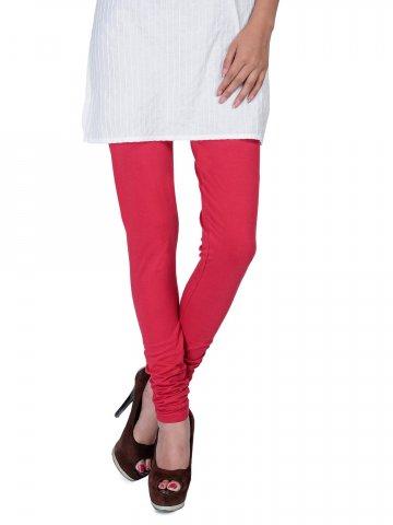 https://static.cilory.com/133941-thickbox_default/rupa-softline-raspberry-churidar-legging.jpg