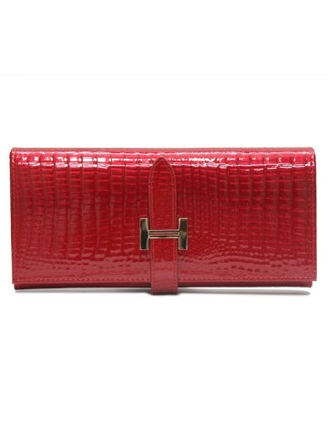 https://static4.cilory.com/134106-thickbox_default/no-logo-crocodile-leather-wallet.jpg