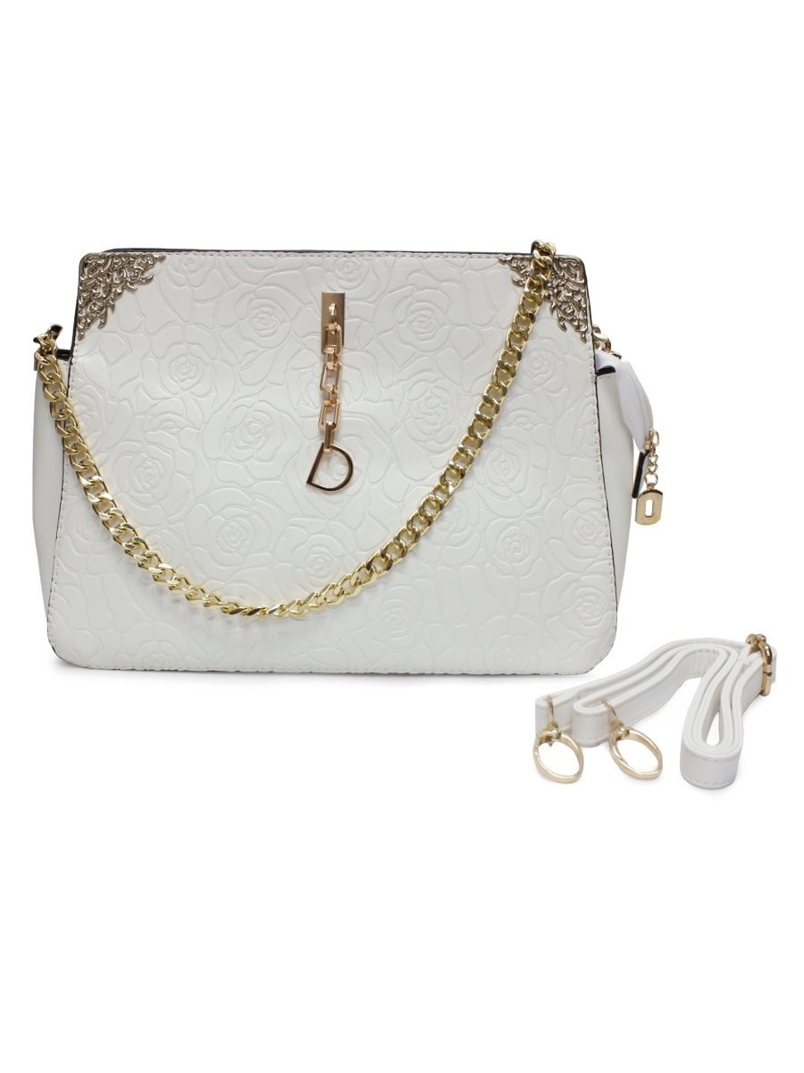NoLogo Single Shoulder Bag