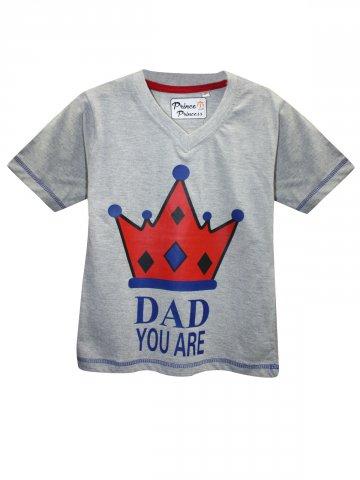 https://static2.cilory.com/134231-thickbox_default/prince-and-princess-grey-mellange-kids-t-shirt.jpg