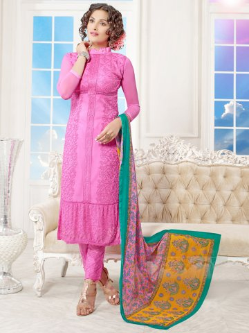 https://static9.cilory.com/134249-thickbox_default/muskaan-pink-semi-stitched-embroidered-suit.jpg