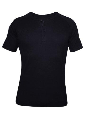 https://static9.cilory.com/134935-thickbox_default/levis-men-s-short-sleeve-henley-t-shirt.jpg