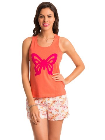 https://static2.cilory.com/135454-thickbox_default/prettysecrets-butterfly-playful-story-tank-top-and-shorts-set.jpg