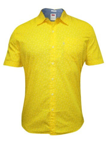 https://static.cilory.com/135628-thickbox_default/levis-men-s-yellow-shirt.jpg