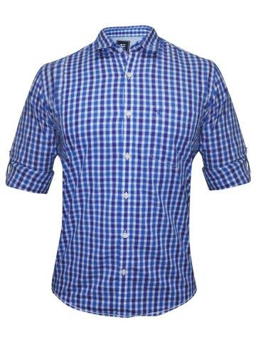 https://static5.cilory.com/136060-thickbox_default/peter-england-blue-checks-shirt.jpg