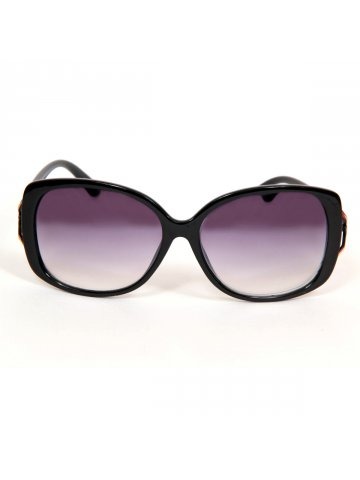 https://d38jde2cfwaolo.cloudfront.net/136293-thickbox_default/igypsy-double-gradient-sunglasses.jpg