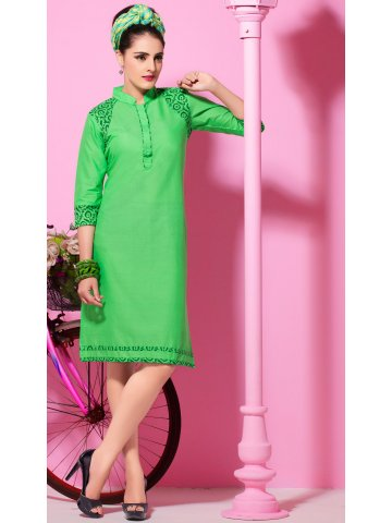 https://static3.cilory.com/136808-thickbox_default/kalapriya-green-cotton-lawn-kurti.jpg