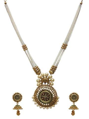 https://static9.cilory.com/136998-thickbox_default/elegant-polki-work-necklace-set.jpg