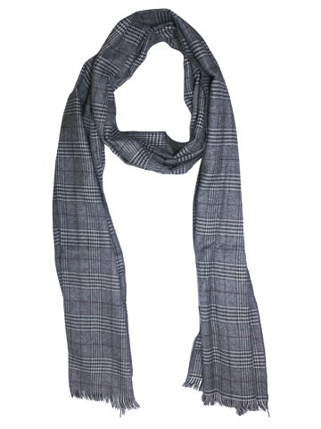 https://static6.cilory.com/137302-thickbox_default/turtle-black-white-checks-scarf.jpg
