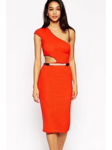 https://d38jde2cfwaolo.cloudfront.net/137541-thickbox_default/one-shoulder-cutout-bodycon-midi-dress-with-gold-belt.jpg
