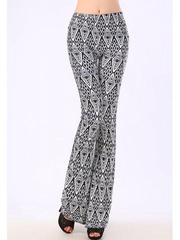 https://static.cilory.com/137579-thickbox_default/multiple-diamonds-print-wide-leg-pants.jpg