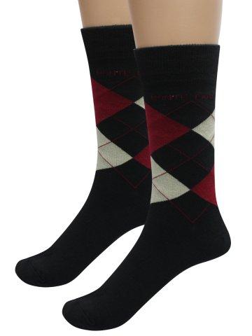 https://static2.cilory.com/138448-thickbox_default/monte-carlo-black-formal-socks.jpg