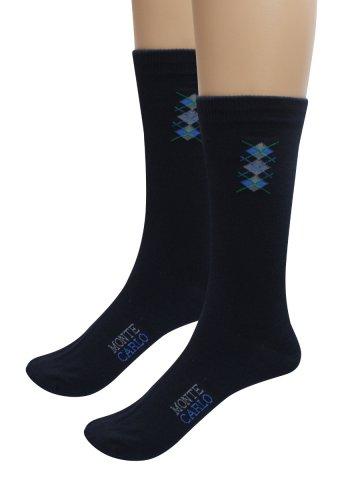 https://static4.cilory.com/138460-thickbox_default/monte-carlo-navy-formal-socks.jpg