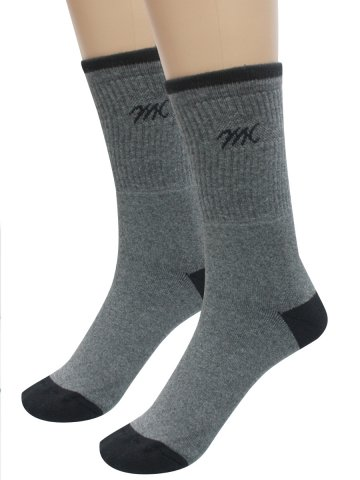 https://static3.cilory.com/138471-thickbox_default/monte-carlo-charcoal-sports-socks.jpg