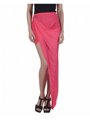 https://static8.cilory.com/138760-thickbox_default/ruched-asymmetrical-draped-beautiful-skirt.jpg