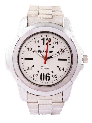 https://static6.cilory.com/139983-thickbox_default/phantom-white-dial-watch.jpg