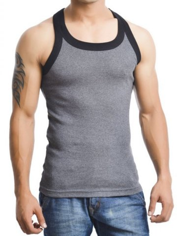 https://static4.cilory.com/140289-thickbox_default/euro-men-s-vest.jpg