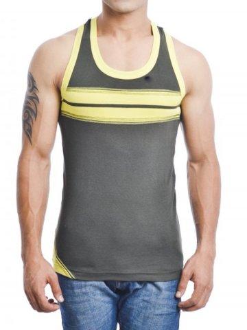 https://static2.cilory.com/140376-thickbox_default/euro-men-s-vest.jpg