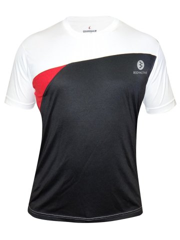 https://static6.cilory.com/140421-thickbox_default/body-active-sports-wear-black-white-t-shirt.jpg