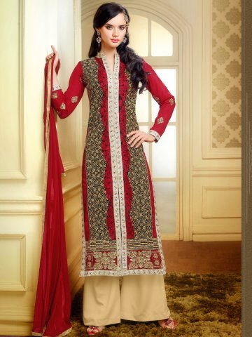 https://static.cilory.com/140896-thickbox_default/eyna-red-skin-heavy-embrodered-semi-stitched-suit.jpg